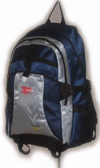 Beautful New Design  sports backpack