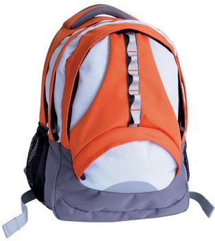 Cheap Sports  backpack