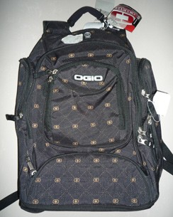 Cheap but quality Sports  backpack