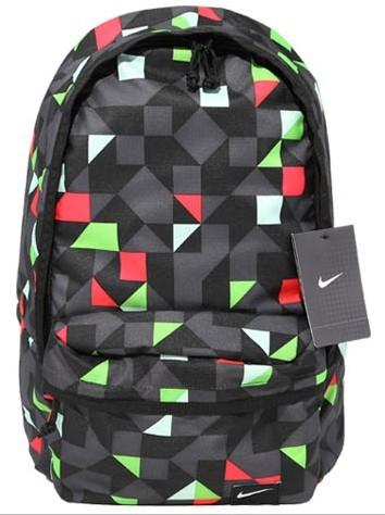 Colour  Full Printing backpack