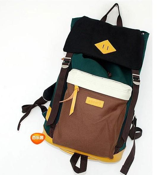 Cute backpack