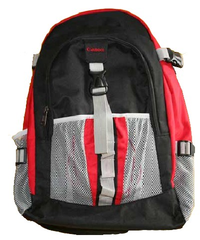 Hot sale Quality polyster backpack