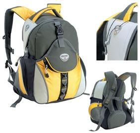 New Design Sports  backpack
