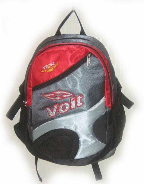 New Design polyester  sport backpack