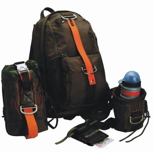 New design backpack  Sets