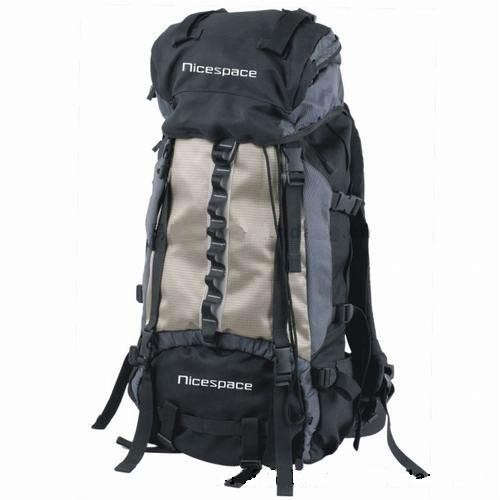 New design mountain backpack