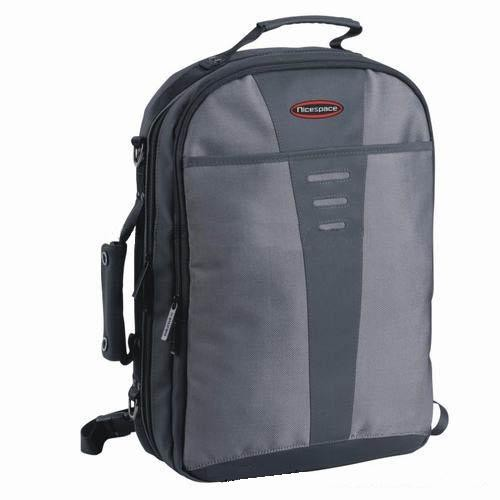 Quality Simple design backpack  With Long Strap