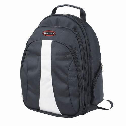 Quality Simple design backpack