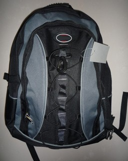 Quality Sports  backpack