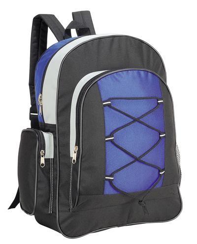 Soccer Bag,sport bag,leisure bag