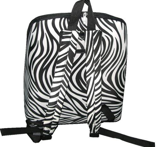 animal arabesquitic  backpack