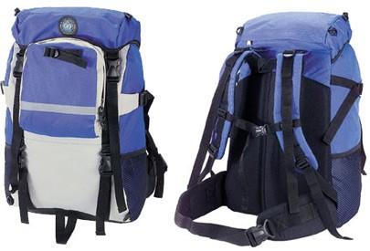 climbing bag mountaineering bag
