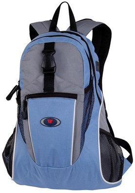 climbing bag mountaineering bag backpack bag