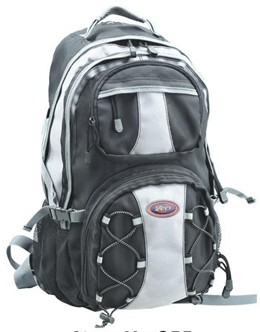 durable Hydration backpack