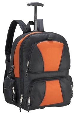 high quality fashion nylon sports backpack