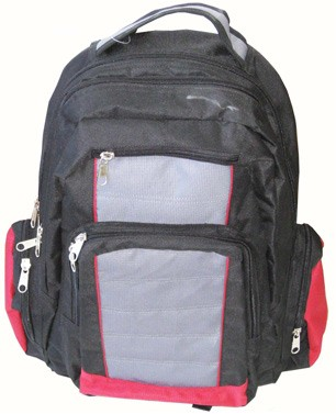 leisure design backpack bags / school bags and bac
