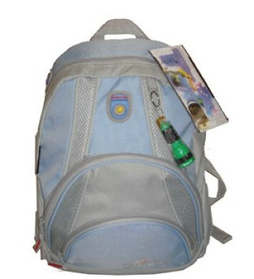 polyester outdoor backpack