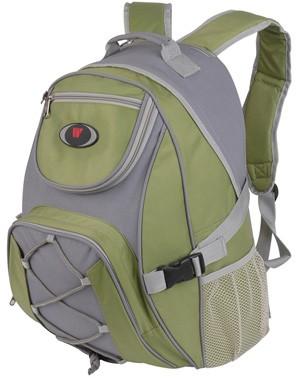 sports back bag, backpack