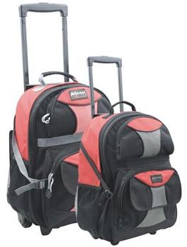 trolley backpack in nice design