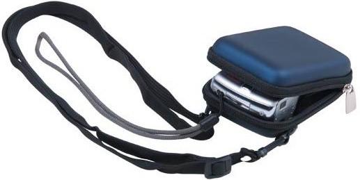 EVA Camera Bag