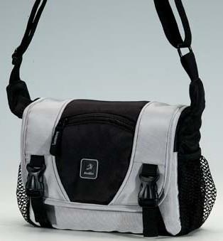 Polyster Camera Bag