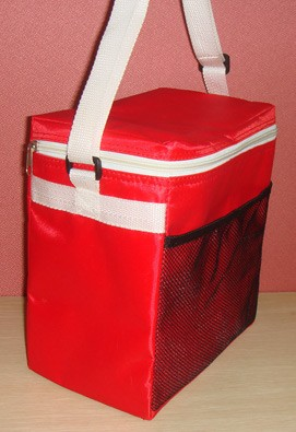 Big  capacityTravel cooler bag