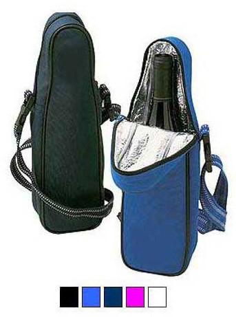 Bottle cooler bag,camping cooler bag