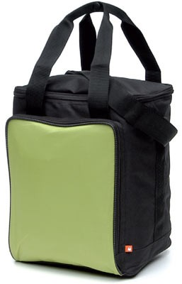 Camping Cooler bag,lunch bag,cooler bag