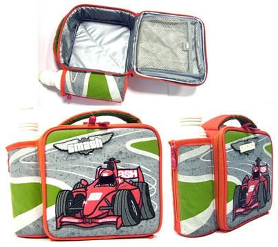 Cartoon Quality cooler bag