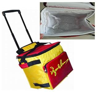 Cooler Bags / Cooling Bags / Waterproof Bags / 12
