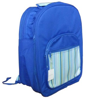 Cooler Bags Backpack
