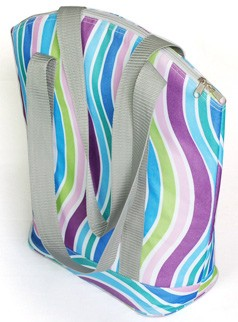 Cute cooler bag for Lady