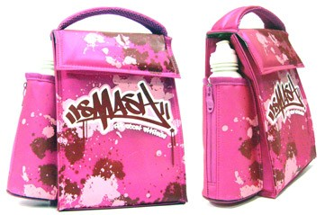 Girl's Quality cooler bag