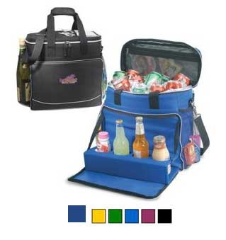 Hot Sale Cooler bag