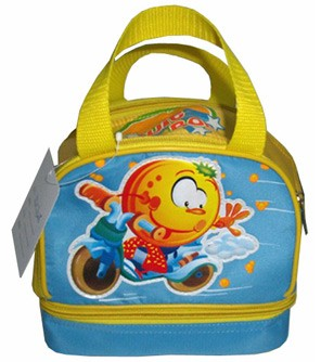 Kid Cooler Bags Backpack