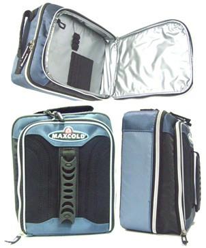 Quality cooler bag