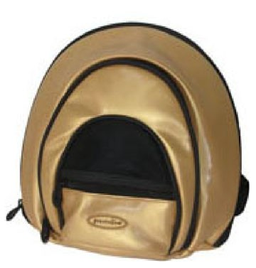 Special Shape cooler bag With Two Strap