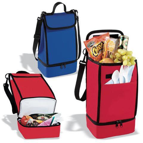 Top Sale Camping Cooler bag
