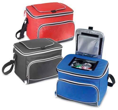 Top Sale Camping Cooler bag,lunch bag,cooler bag