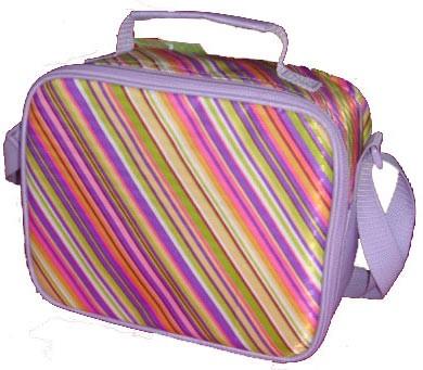 can holder,can koozie,cooler bag,cooler pack