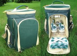 cooler bag/can cooler/lunch cooler