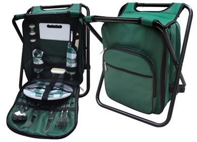 cooler bag,picnic bag,lunch bag,can cooler