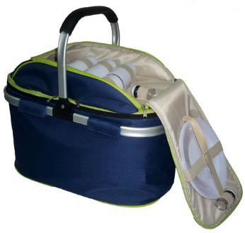 food cooler bag,can cooler bag