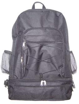 lunch bag,picnic bag,lunch cooler bag