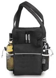 outdoor cooler bag,Travel Cooler bag,picnic bag