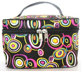 Fashion   Beauty  Cosmetic bag
