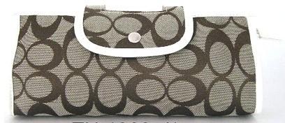 Fashion  Beauty  Cosmetic bag