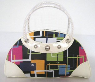 Fashion Micro Cosmetic bag