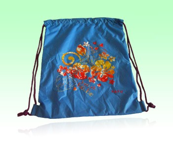210d polyester drawstring backpack manufacturers,210d polyester ...