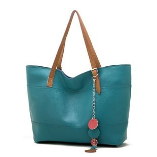 2011 fashion lady handbag